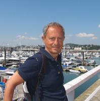 Massimo De Meo