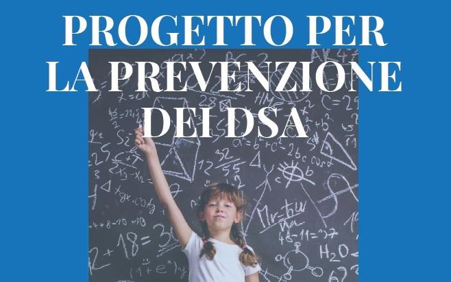 """Fondazione Milc al convegno """"Progetto per la Prevenzione dei DSA"""""""